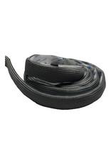 Keij Kamado® Glasvezel afdichting - Compact - 15inch