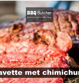 BBQButcher.nl Lockdown Masterchef Box
