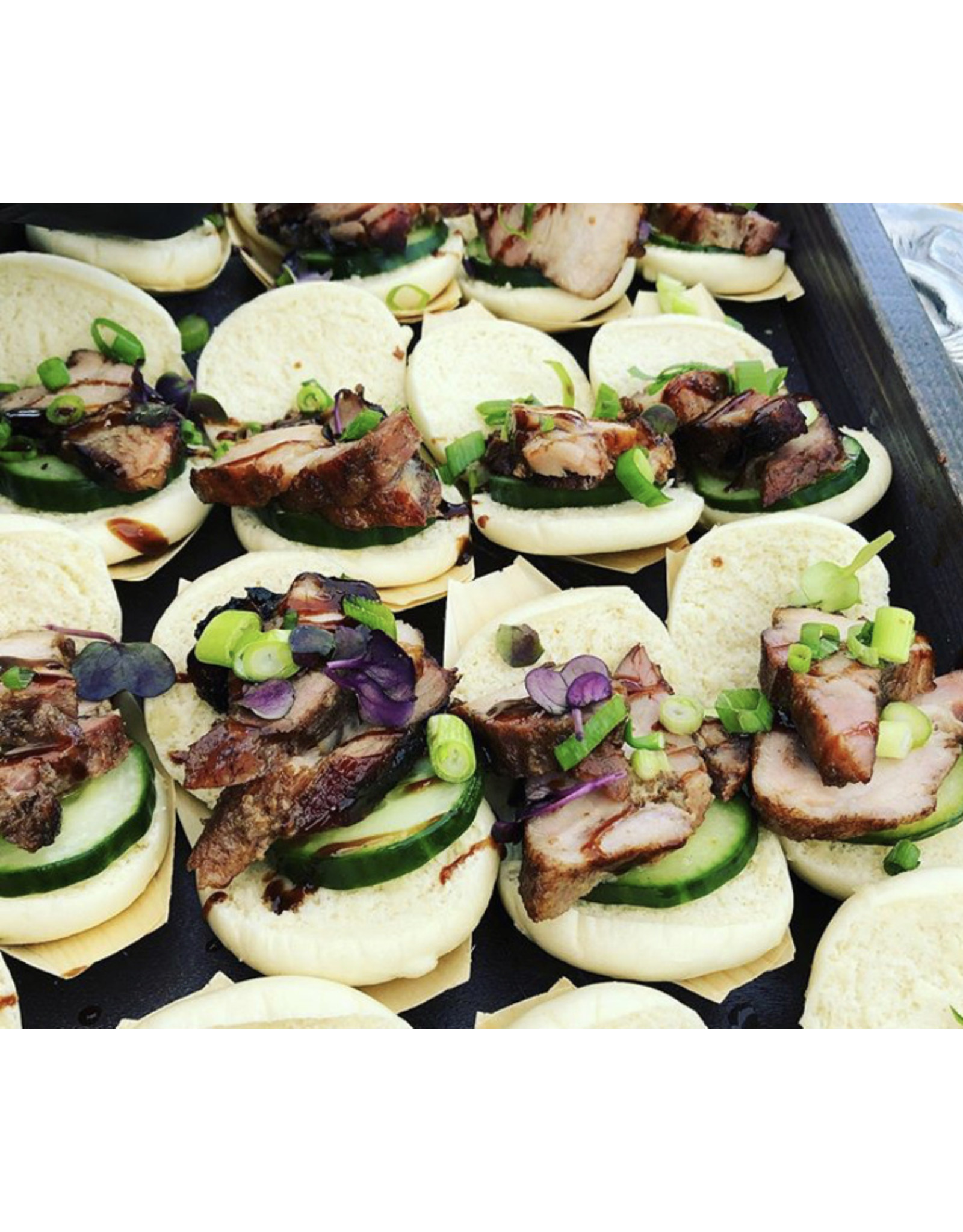 BBQButcher.nl Pork Belly Pakket