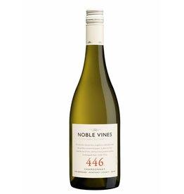 Noble Vines Noble Vines - Chardonnay