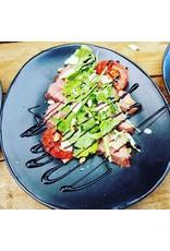 BBQButcher.nl Butcher's Walking Diner