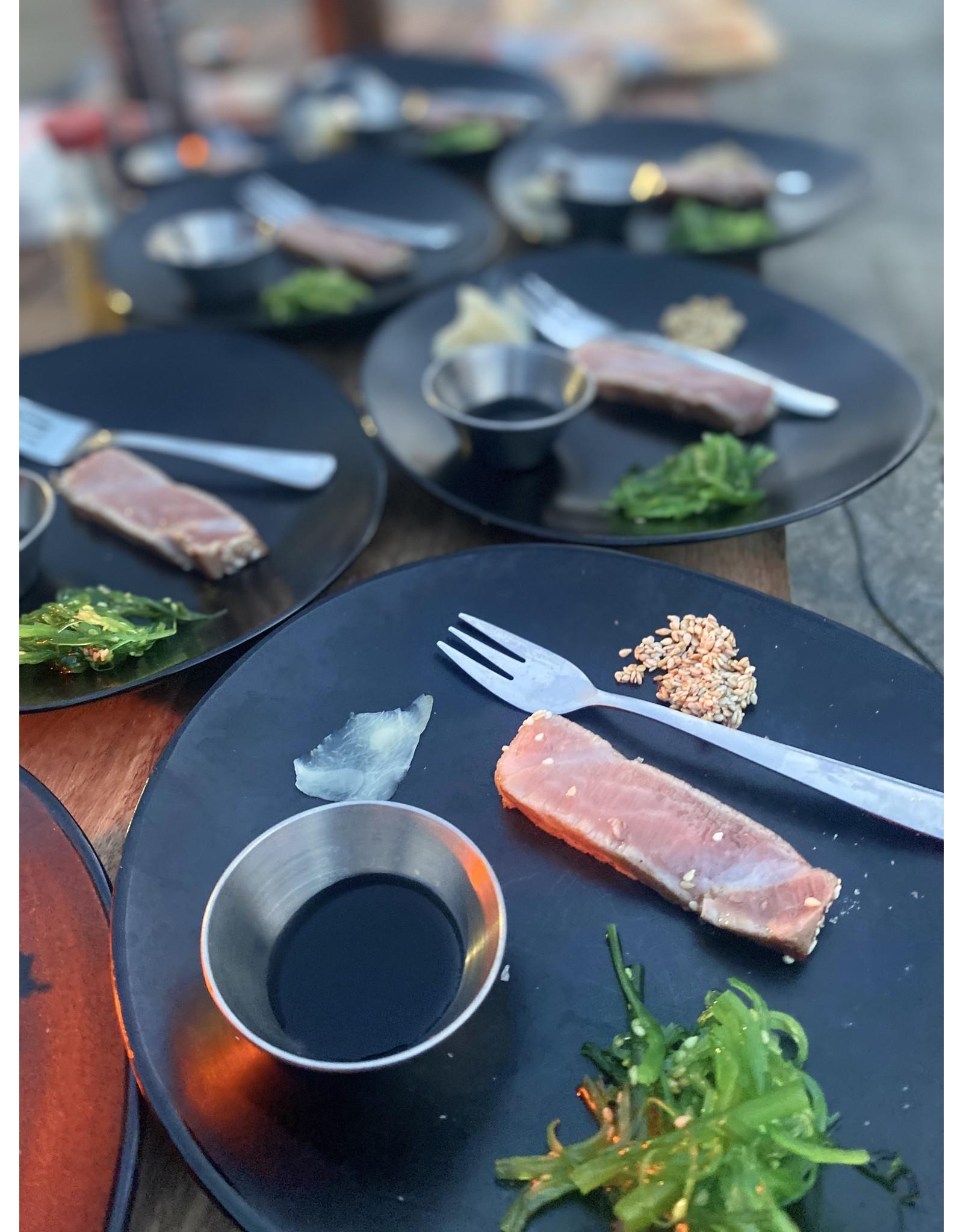 BBQButcher.nl Butcher's Private Dining