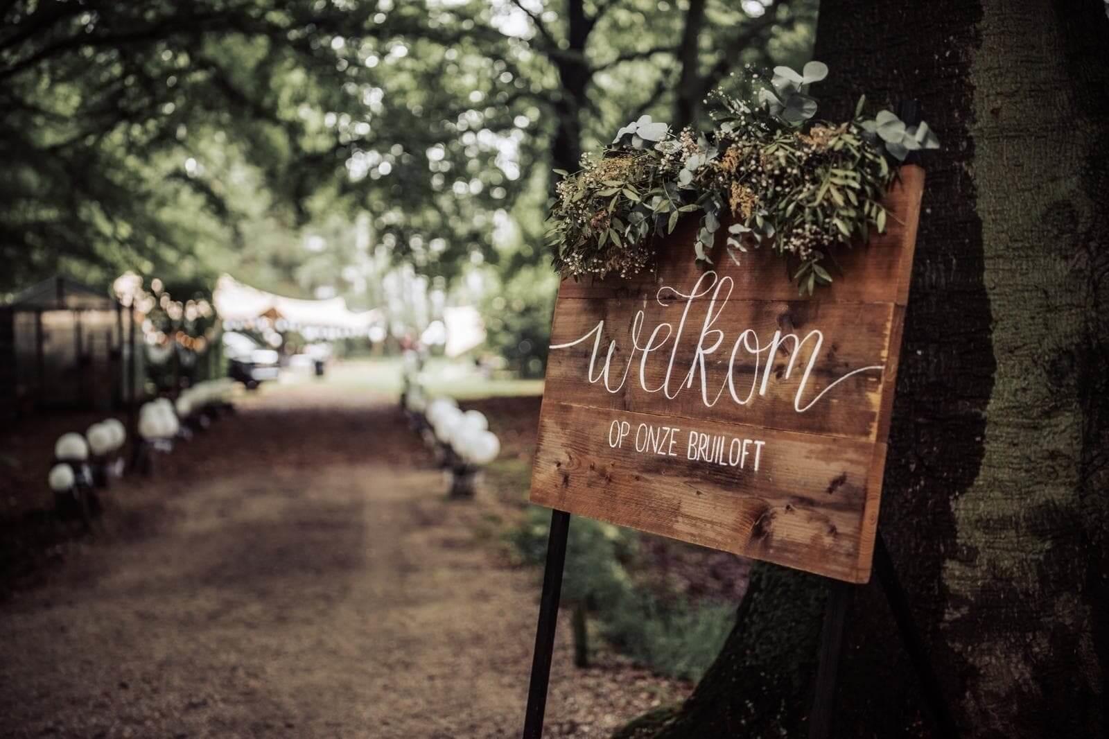BBQ Wedding 1