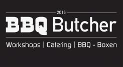 BBQButcher.nl