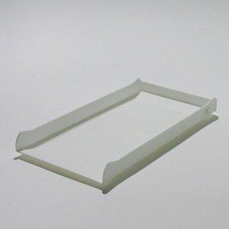 SieMatic Deksel voor afvalsysteem