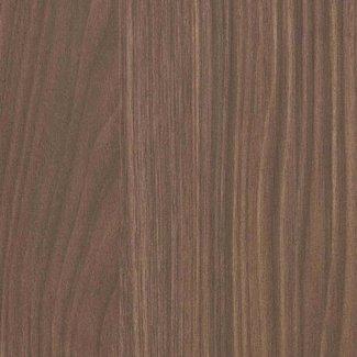 SieMatic Kleurstaal kunststof houtdecor