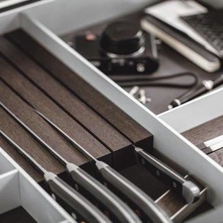 SieMatic Houder voor koksmessen