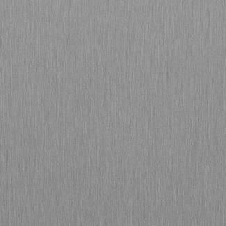 SieMatic Kleurstaal metallic laminaat