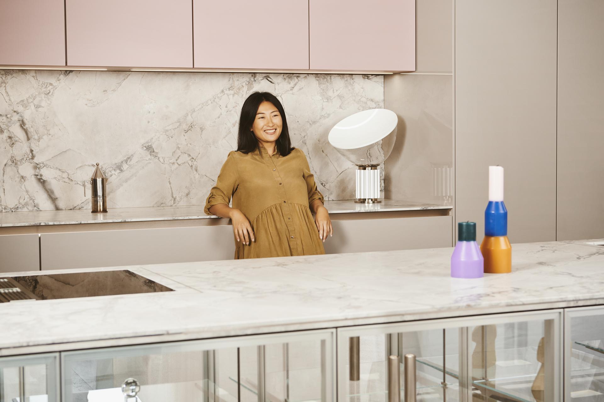 Keuken onderhoud: maak het u makkelijk!