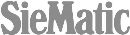 Accessoires & Onderdelen voor uw SieMatic Keuken   SieMatic Webshop