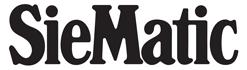 Accessoires & Onderdelen voor uw SieMatic Keuken | SieMatic Webshop