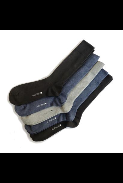 Socks (5-pack)