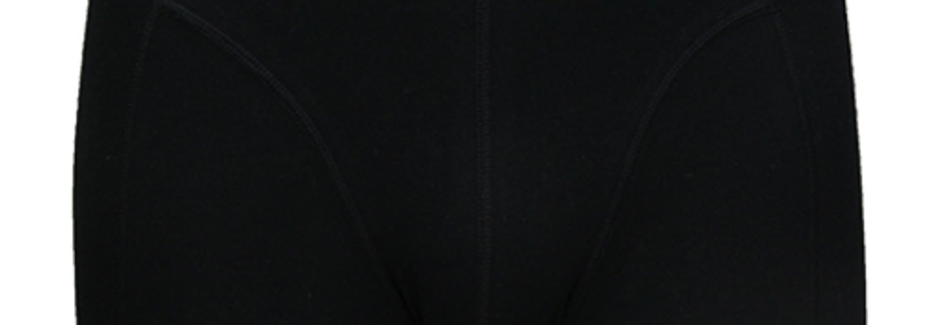 Black - Heren Boxershort