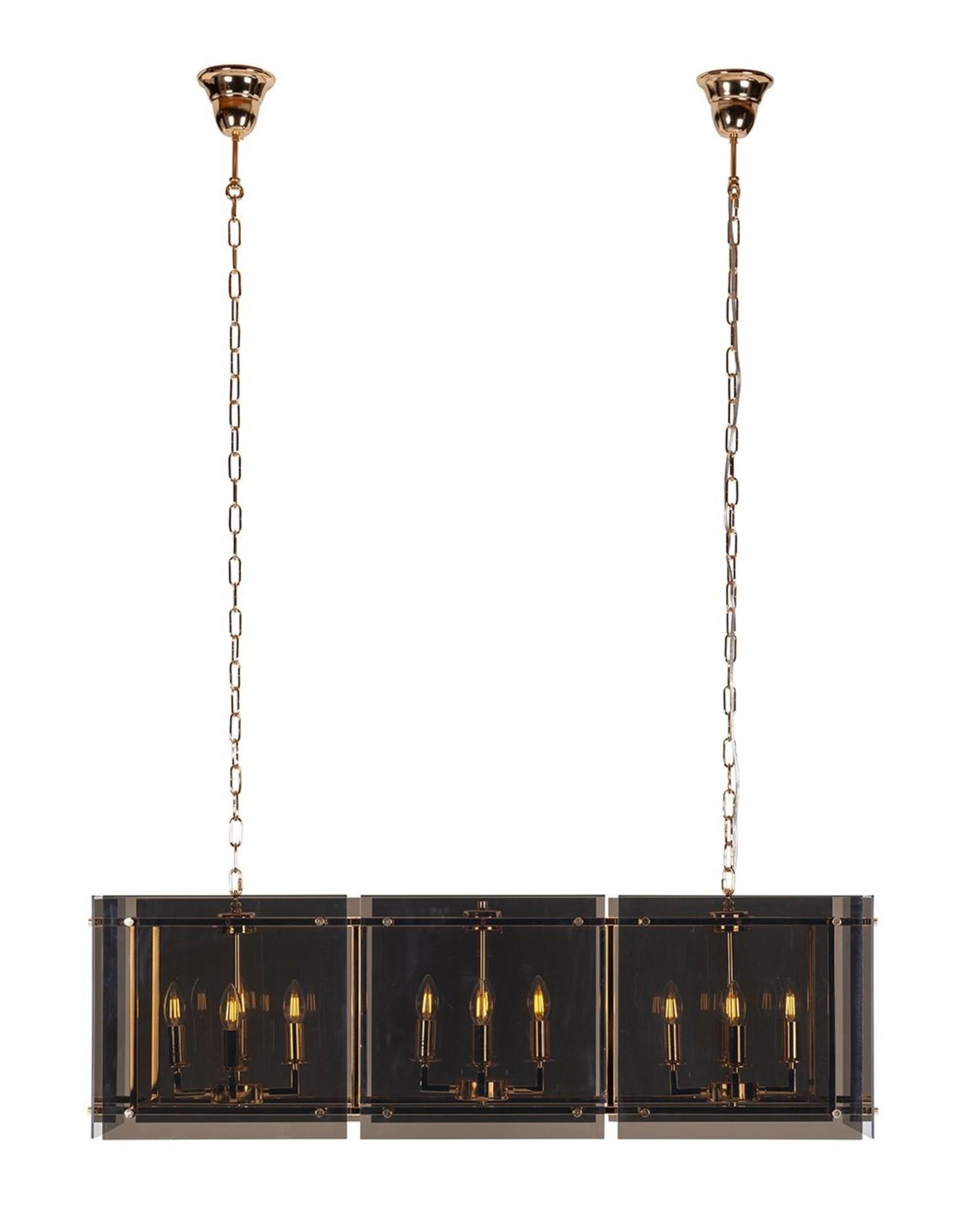 Richmond Interiors Hanglamp cyrah