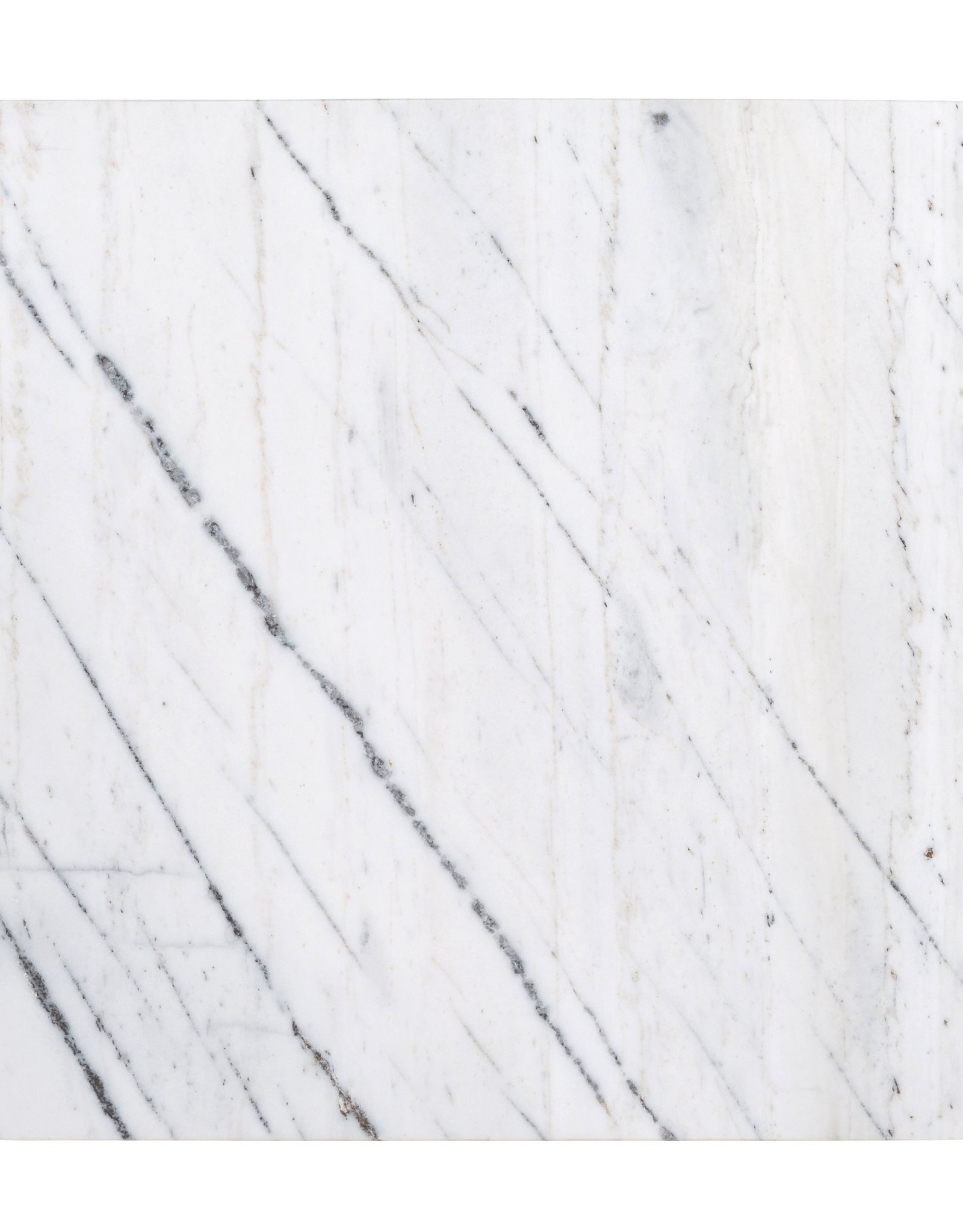 Richmond Interiors Pilaar Lexington white set van 2