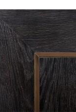 Richmond Interiors Eettafel Hunter 190x100