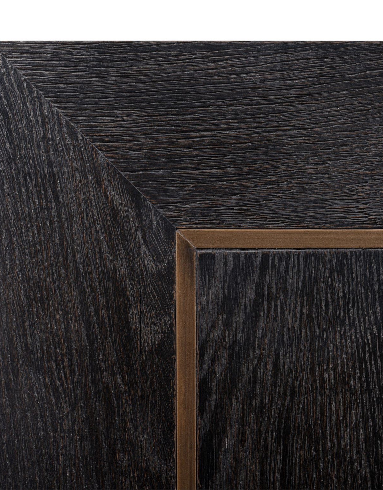 Richmond Interiors Eettafel Hunter 260x100