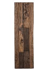Richmond Interiors TV-dressoir Industrial Kensington 2-planken