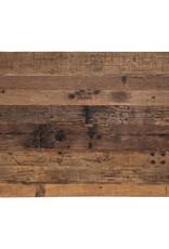 Richmond Interiors Salontafel Raffles, gerecyceld hout