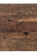 Richmond Interiors Hoektafel Raffles, gerecyceld hout