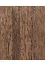 Richmond Interiors Sofa tafel Raffles, gerecyceld hout