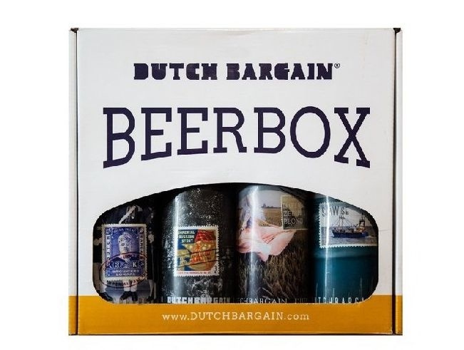Dutch Bargain Beerbox-1