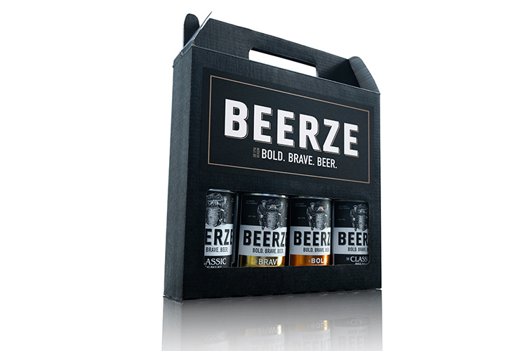 Beerze 4-Pack-1