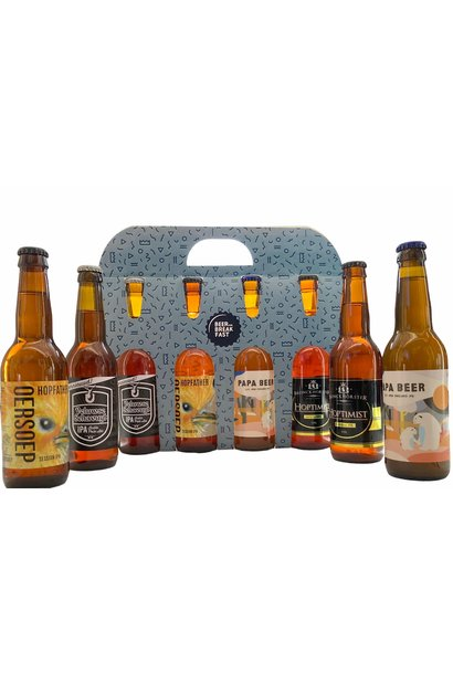 IPA Experience Bierpakket