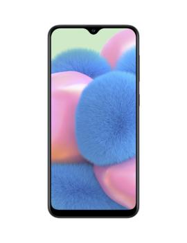 Samsung Samsung Galaxy A30s 128GB Zwart
