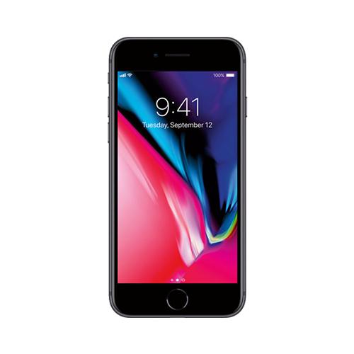 Apple iPhone 8 64Gb [Refurbished B-Grade]