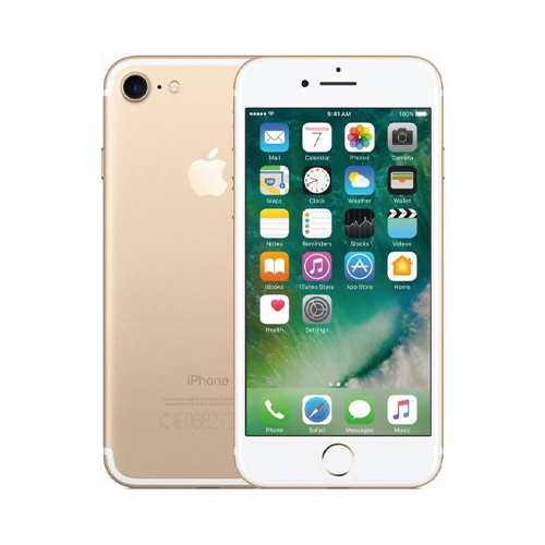 Apple iPhone 7 32Gb [Refurbished B-Grade]