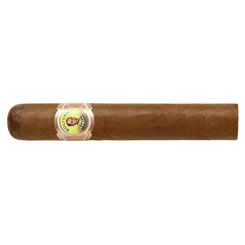 Bolivar Royal Coronas Zigarren