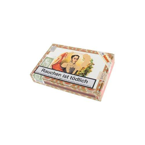 Bolivar Petit Coronas Zigarren