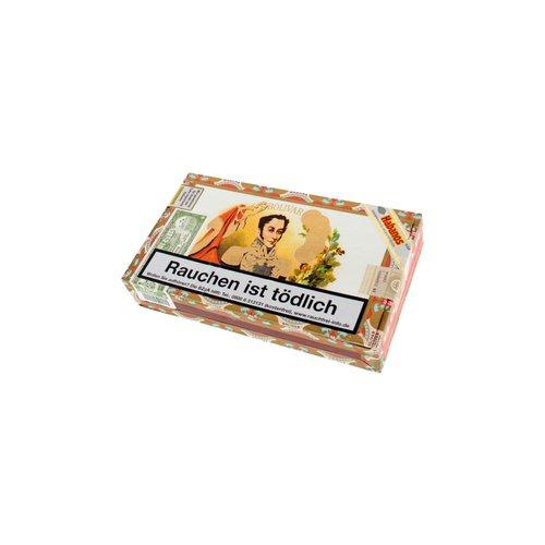 Bolivar Corona Junior Zigarren