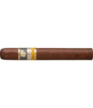 COHIBA LINEA 1492 SIGLO II