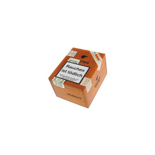 Cohiba  Siglo ll Zigarren