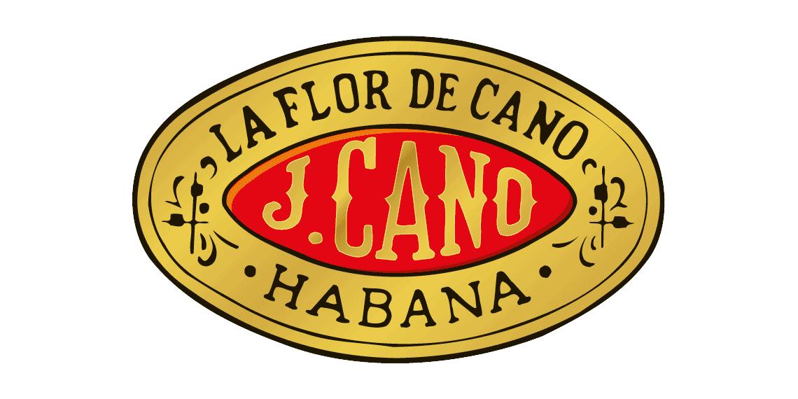 FLOR DE CANO ZIGARREN