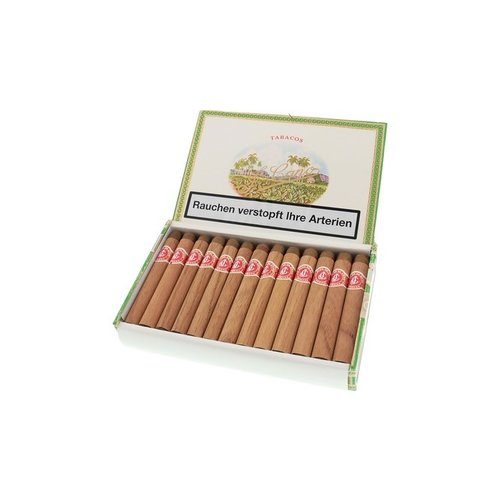 Flor de Cano Petit Corona Zigarren