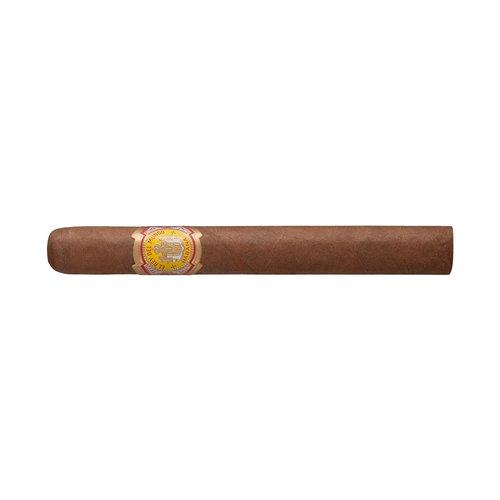 El Rey Del Mundo Demi-Tasse Zigarren