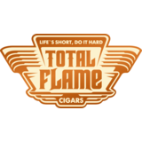 Total Flame