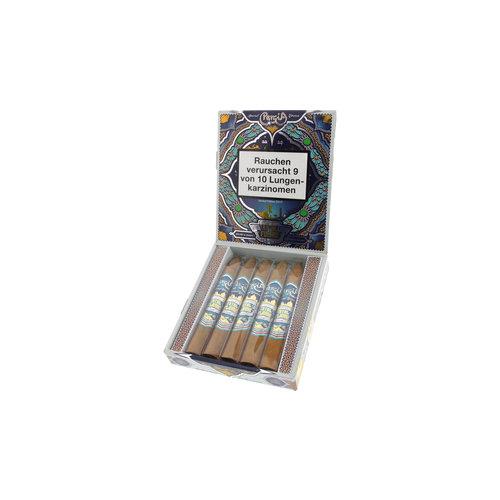 Limited Edition Belicosos Zigarren