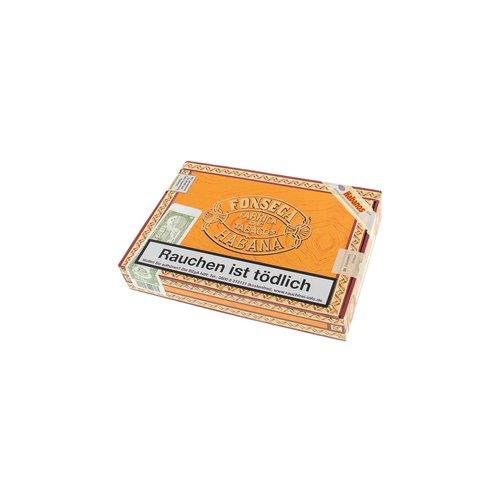 Fonseca Cosacos Zigarren