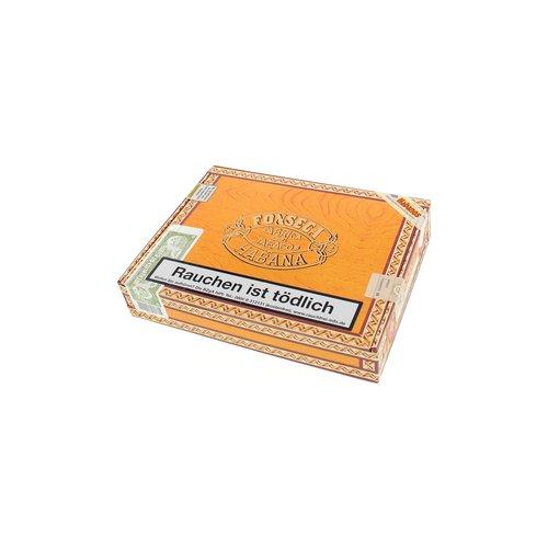 Fonseca No. 1 Zigarren
