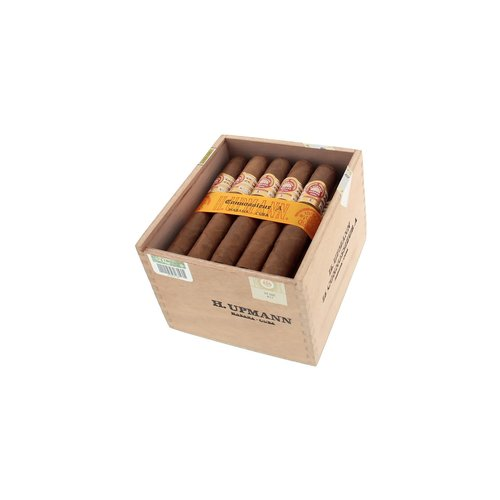 H. Upmann Connossieur A Zigarren