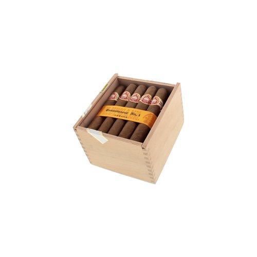 H. Upmann Connossieur No. 1 Zigarren
