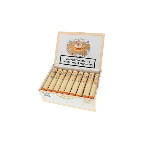 H. Upmann Corona Junior AT Zigarren