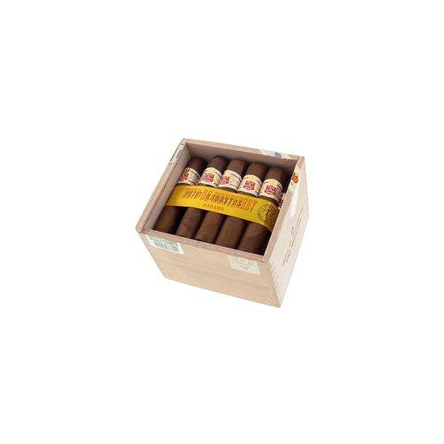 Hoyo de Monterrey Petit Robusto Zigarren
