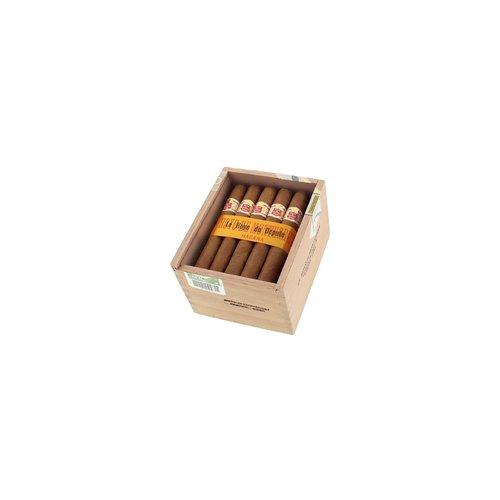 Hoyo de Monterrey Hoyo du Depute Zigarren