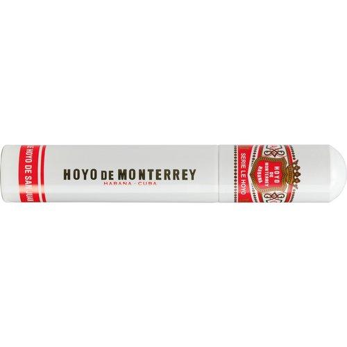 Hoyo de Monterrey Hoyo de San Juan AT