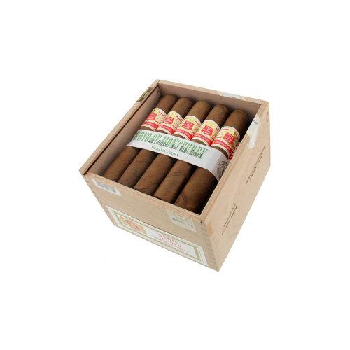 Hoyo de Monterrey Hoyo Rio Seco Zigarren